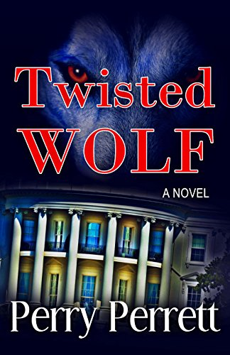 Free Kindle Book : Twisted Wolf