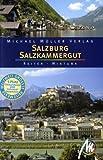 Salzburg - Salzkammergut - Barbara Reiter, Michael Wistuba