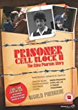 Prisoner Cell Block H - The Edna Pearson Episodes [DVD]