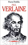img - for Verlaine book / textbook / text book