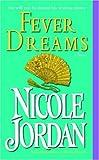 Fever Dreams (Paradise Book 4)
