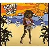 Hollie Cook