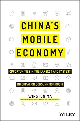 chinas-mobile-economy-opportunities-in-the-largest-and-fastest-information-consumption-boom