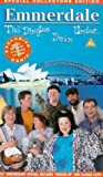 Emmerdale: The Dingles Down Under [VHS] [1997]