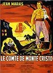 Le comte de monte cristo : la trahiso...