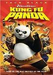 NEW Kung Fu Panda (DVD)