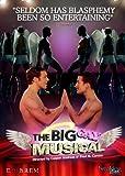 echange, troc The Big Gay Musical [Import anglais]