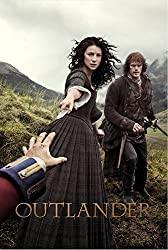 Outlander: Season 1 - Volume Two