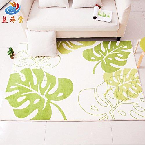 minimalista-moderno-japones-la-espesa-alfombra-de-los-dormitorios-salon-mesa-de-cafe-alfombras-patro