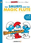 The Smurfs and the Magic Flute 2