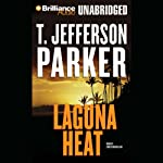 Laguna Heat | T. Jefferson Parker