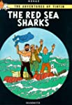 The Red Sea Sharks (The Adventures of...