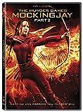 The Hunger Games: Mockingjay, Part 2 [+ Digital Code]