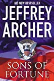 Sons of Fortune Jeffrey Archer