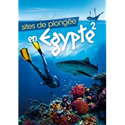 Sites de plongee en Egypte 2