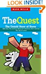 The Quest: The Untold Story of Steve,...