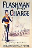The Flashman Papers/Flashman At The Charge 7