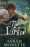 The Virtu (Melusine) (0441014046) by Monette, Sarah