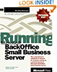 Running Microsoft BackOffice Small Bu...