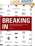 Breaking in: Over 100 Advertising Ins...