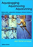 Aquajogging - Aquamoving