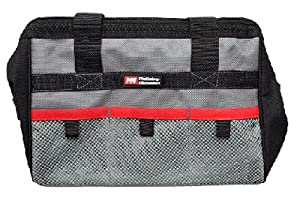 "rooster group 22313 13"", Black, Tool Bag"
