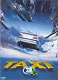 echange, troc Taxi 3 - Édition Collector 2 DVD