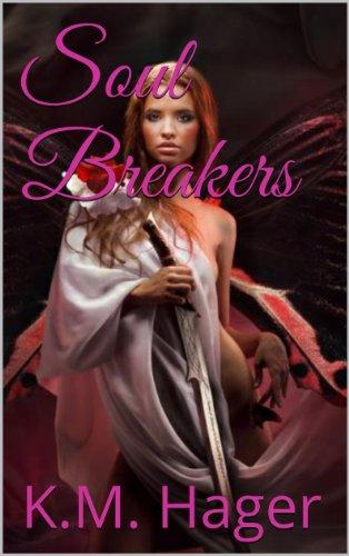 Soul Breakers