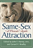 img - for Same Sex Attraction: A Parents Guide book / textbook / text book