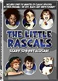 Little Rascals: Scary Spoktacular