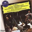 The Originals - Dvorak Cellokonzert / Tschaikowsky Rokoko-Variationen