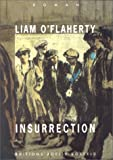 echange, troc Liam O' Flaherty - Insurrection