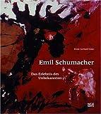 echange, troc Guse Ernst - Schumacher Emil /Allemand