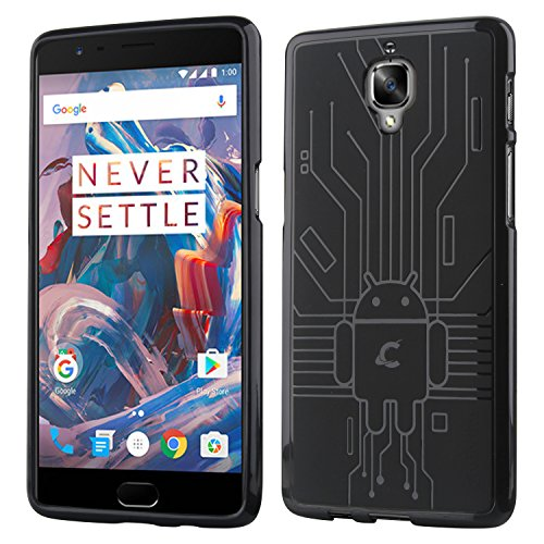 77e52367d75 51% OFF on OnePlus 3 Case