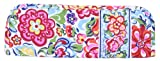 Vera Bradley Curling Iron Cover Hope Garden