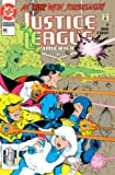 Superman & the Justice League America (Jla (Justice League of America))