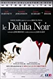 echange, troc Le Dahlia noir (Edition Collector 2 DVD)