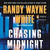 Chasing Midnight: Doc Ford #19 | Randy White