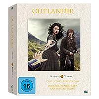Outlander - Season 1,