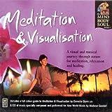 Meditation & Visualisation
