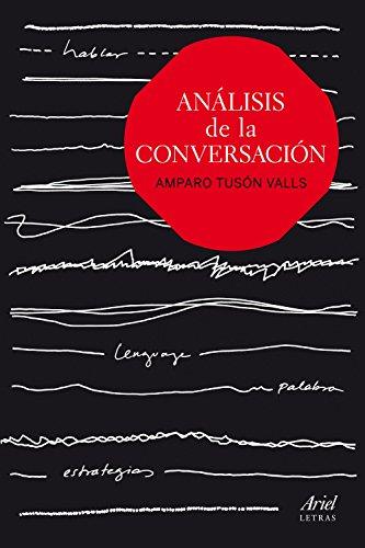 LOS ANALISIS DE LA CONVERSACION