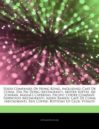articles-on-food-companies-of-hong-kong-including-caf-de-coral-dai-pai-dong-restaurant-mister-softee