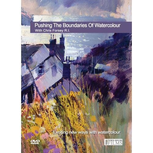 pushing-the-boundaries-of-watercolour-dvd-with-chris-forsey-ri