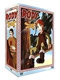 echange, troc Rody Le Petit Cid - Edition 4DVD - Partie 2