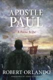 img - for Apostle Paul: A Polite Bribe book / textbook / text book
