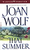 That Summer (0446610445) by Joan Wolf