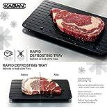 Kagan Rapid Defrosting Tray