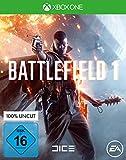 Platz 1: Battlefield 1 - [Xbox One]