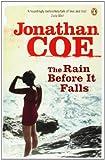 The Rain Before It Falls (0141033215) by Coe, Jonathan