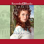 Love Everlasting: Brides of Seattle, Book 3 | Tracie Peterson